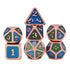 products/Metal_Dragonscale_Class_Dice-_Green_Blue_cfe1e192-5c3e-4685-9d14-0a7a8c6dd2b9.jpg