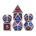 products/Metal_Dragonscale_Class_Dice-_Red_Blue_4aabb389-9398-4e54-b01c-ac275cac68a7.jpg