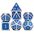 products/Metal_Dragonscale_Class_Dice_-_Cleric.png