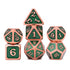 products/Metal_Dragonscale_Class_Dice_-_Green_3b162ee5-53a3-4c8a-9059-5406fff0fa59.jpg