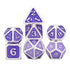 products/Metal_Dragonscale_Class_Dice_-_Purple_ee28dbd1-2acb-4a3c-9afb-1e63491ada7b.jpg
