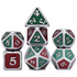 products/Metal_Dragonscale_Class_Dice_-_Rogue_jpg.png