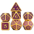 products/Metal_Dragonscale_Class_Dice_-_bard_jpg.png