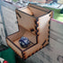 Mini DM Dice Tower