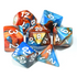 products/Mixed_Colour-Dice-02TurqCopper.png