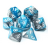 products/Mixed_Colour-Dice-03TurqSilver.png