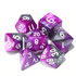 products/Mixed_Colour-Dice-04PurpleSilver.png