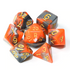 products/Mixed_Colour-Dice-08OrangeSilver.png