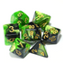 products/Mixed_Colour-Dice-09FruitGreenBlack.png