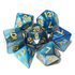 products/Mixed_Colour-Dice-10TurqSilver.png