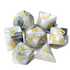 products/Mixed_Colour-Dice-11WhiteBlack.png