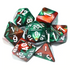 products/Mixed_Colour-Dice-16Christmas.png