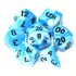 products/Mixed_Colour-Dice-19AzureWhite.png