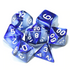 products/Mixed_Colour-Dice-22BlueWhite.png