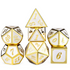 products/Premium_Metal_Dice_-_White_Gold.png