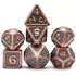 products/Premium_Metal_Dragonscale_Dice_-_Copper.png
