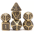products/Premium_Metal_Dragonscale_Dice_-_Gold.png