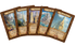 products/castles-cards_2.png