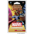 Marvel Champions LCG Doctor Strange Hero Pack