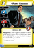 products/mc07en_agent-coulson.png