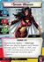 products/mc10en_spider-woman.png