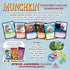 products/munchkinccg_introductorysetbox_backflat.jpg