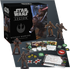 products/swl-wookie-warriors-layout.png