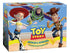 Toy Story Obstacles & Aventures: A Cooperative Deck-Building Game