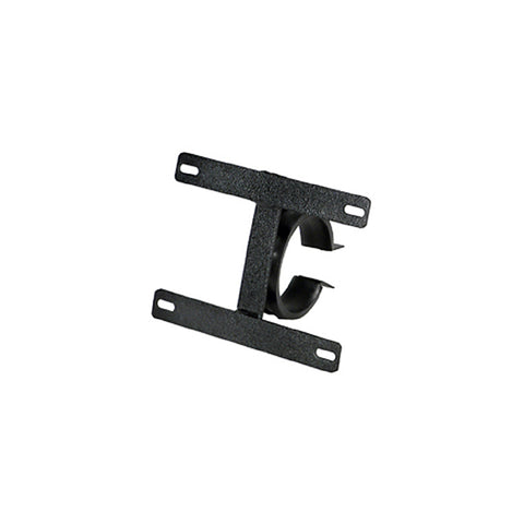 Tube Bumper License Plate Bracket, 3 Inch - 11503.80