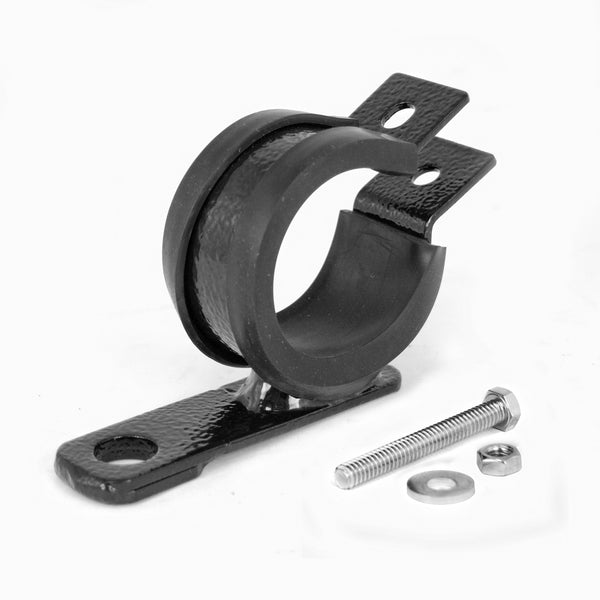 Light Mounting Bracket, 1.5 Inch to 1.75 Inch, Off Road - 11503.83