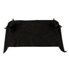 Tonneau Cover; 07-18 Jeep Wrangler JKU, 4 Door - 13550.04