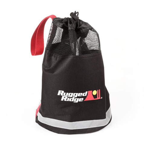 Cinch Bag for Kinetic Rope - 15104.21