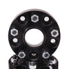 Wheel Spacer Kit, 1.5 inch, 5x5 Bolt Pattern - 15201.05