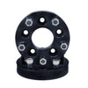 Wheel Adapter Kit, 1.375 Inch, 5x5 to 5x5.5 Bolt Pattern - 15201.07