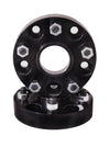 Wheel Spacer Kit, 1.5 Inch, 5x4.5 Bolt Pattern - 15201.08
