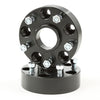 Wheel Spacer Kit, 1.75-In; 05-18 Wrangler/Grand Cherokee/Commander - 15201.17