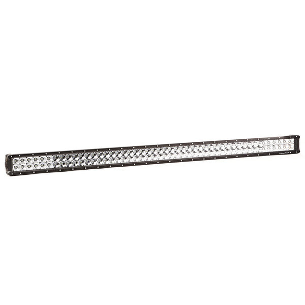 Light Bar, 50 inch, 144 Watt - 15209.06