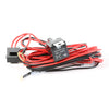Light Installation Wiring Harness, 3 Lights - 15210.71