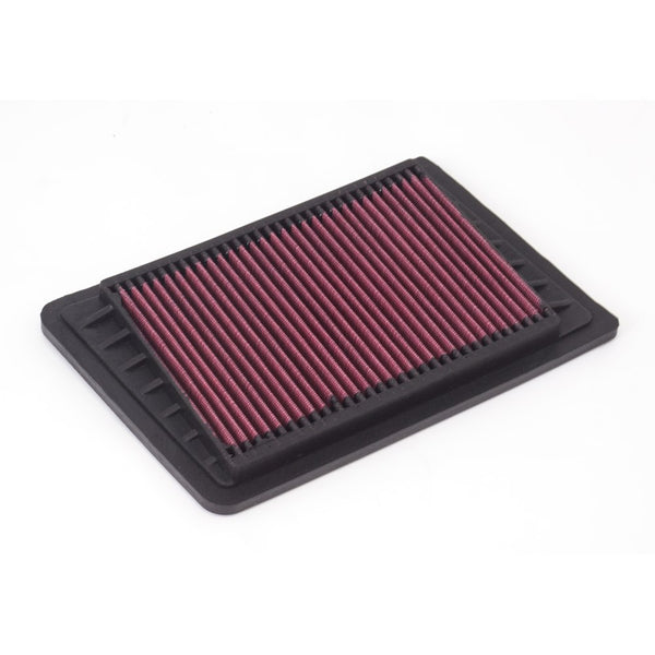 Air Filter, Reusable; 02-06 Jeep Wrangler TJ - 17752.04