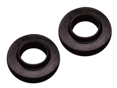 Jeep 0.75in Leveling Lift Coil Spring Spacers (Wrangler JK/JL | Gladiator JT) Skyjacker - JKFPS75
