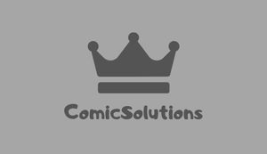 We have the solutions to protect your comic!