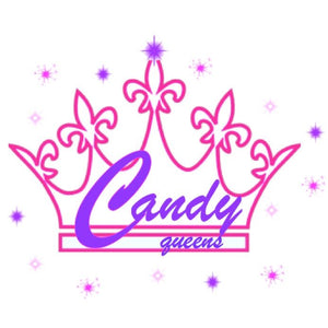 Candy Queens Sweets