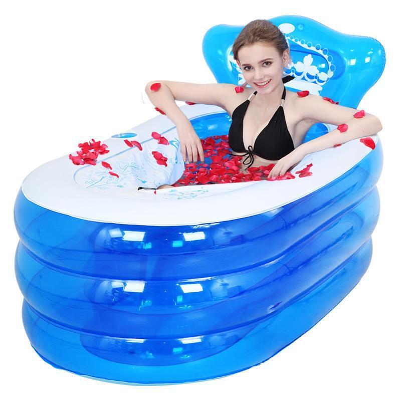 Swimming pool Banheira Inflavel Bath Hot Tub