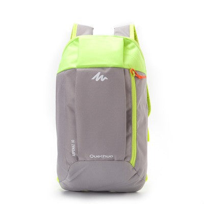 Travel backpack Waterproof