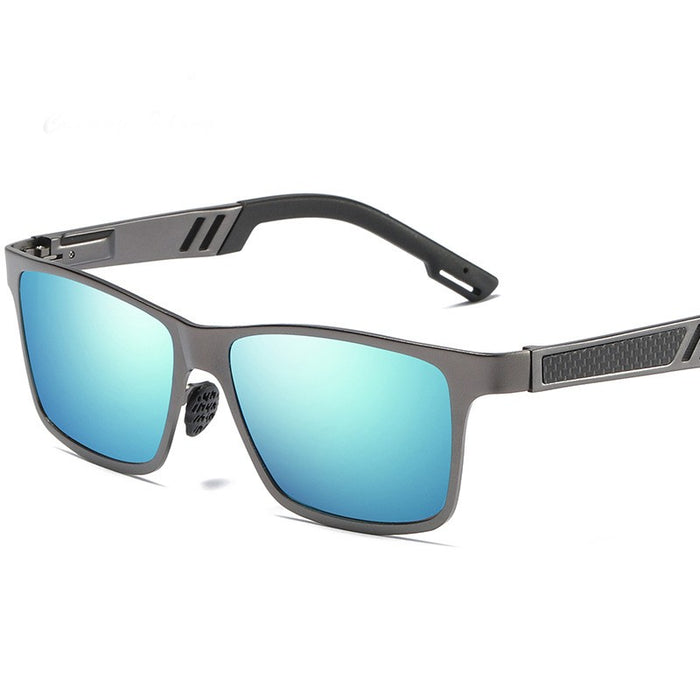 Fashion & Cool Men Sunglasses