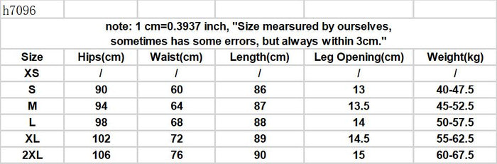 Pants Women Elegant Warm Thick Solid High Waist Casual Trousers