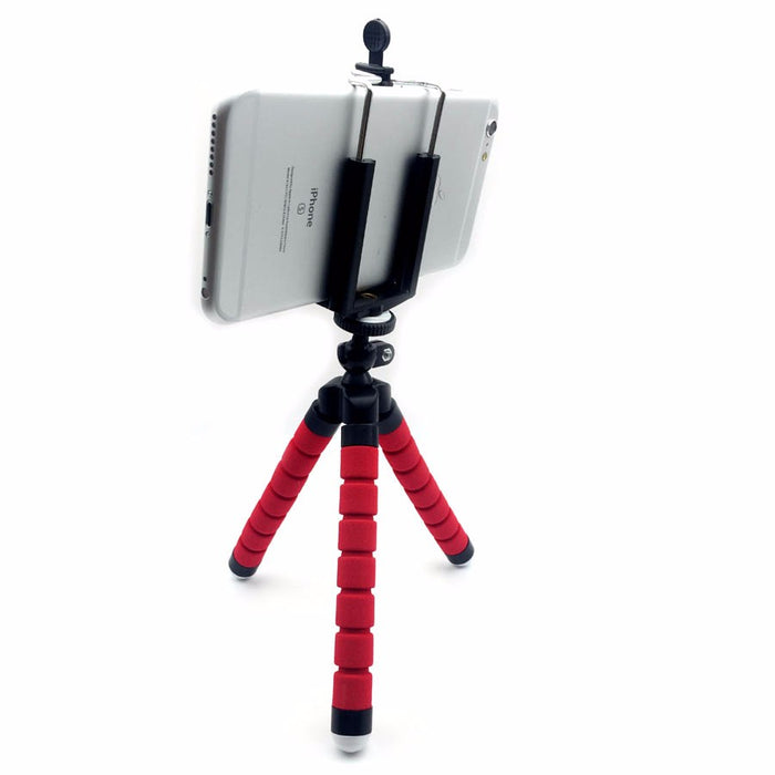 5in1 10x Zoom Macro Fish Eye  For iPhone