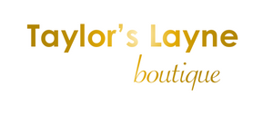 Taylors Layne Boutique