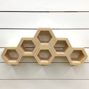 Wine Rack / Style Two