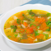 FROZEN- Scotch Broth Soup